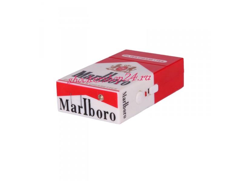 Мальборо купить сигареты киров оптом табак екатеринбург